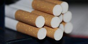 Sigara dünyada dört saniyede bir can alıyor