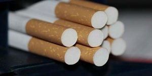 En çok sigaranın fiyatı arttı
