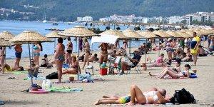 Turizme bayram dopingi