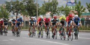Orhangazi Uluslararası Yol Yarışı başladı