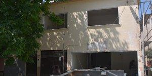 Kumla, belediye ek hizmet binasına kavuşuyor