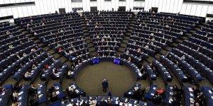 Türkiye'ye karşı RumYönetimi'ne destek