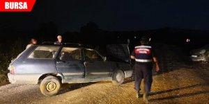 Eski belediye başkanı kazada hayatını kaybetti