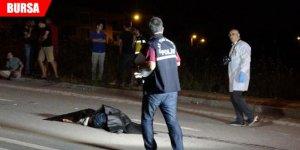 2 kişi feci şekilde ölmüştü! Davada yeni gelişme