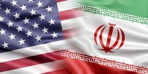 İran'dan ABD'ye flaş çağrı!