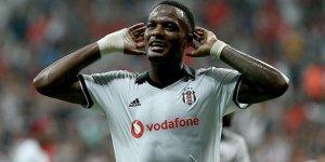 Beşiktaş'ta flaş ayrılık!