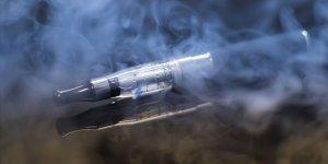 DSÖ'den elektronik sigarayı özendirecek toplantıya tepki