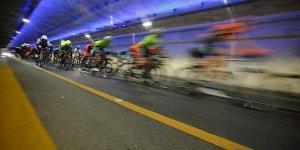Cumhurbaşkanlığı Bisiklet Turu dünya takviminde yer almadı