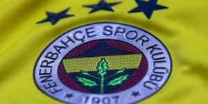 Fenerbahçe transferi resmen açıkladı