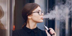 Bir ülke daha elektronik sigarayı yasakladı