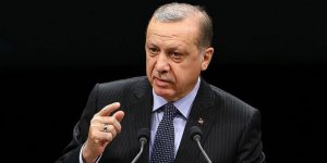 Cumhurbaşkanı Erdoğan, Trump ile olan görüşmesini anlattı