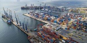 Türkiye'nin ihracatı temmuzda arttı