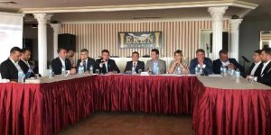 Bandırmaspor'da kaynak arayışı