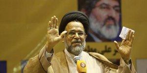 İran'dan ön şart