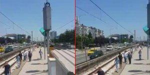 Ana trafo arızası Bursa'da hayatı durdurdu