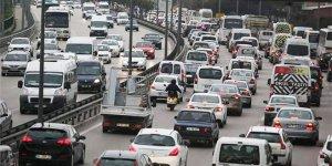 Kent Meydanı'nda trafik düzenlemesi: Bu tarihlere dikkat