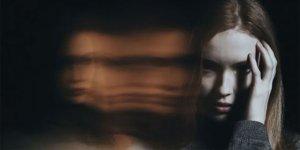 Paranoid bozukluk (Paranoya) nedir? Nedenleri, belirtileri ve paranoya tedavisi