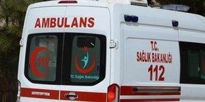 PKK'dan hain tuzak: 2 çocuk hayatını kaybetti