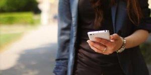 Uzmanlardan 'FaceApp' uyarısı