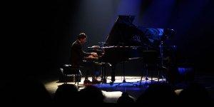 Evgeny Grinko'nun Türkiye turnesi 24 Temmuz'da başlıyor
