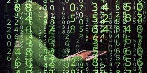 106 milyon kişinin verileri çalındı