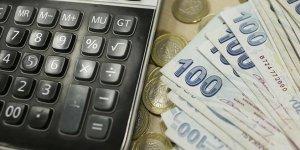 Bir banka daha konut kredisi faizini yüzde 1'in altına çekti