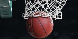 Basketbol Süper Ligi'nde fikstür çekildi! İlk hafta Bursa derbisi