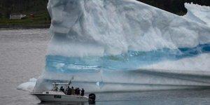 BM'den iklim değişikliği için 'acil' çağrısı