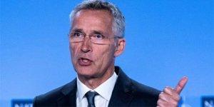Rusya'dan NATO'ya INF eleştirisi