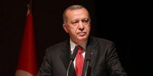 'Bu kiliseyi İstanbul için zenginlik olarak görüyorum'