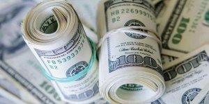 Dolar düşüşünü üçüncü aya taşıdı