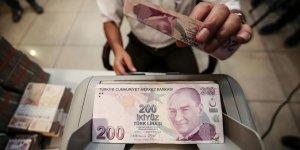 Bankalardan tarıma kredi