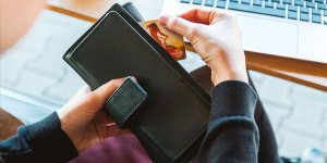 'Her 4 tüketiciden biri internetten alışveriş yapıyor'