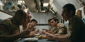 Şehit 81 denizcinin öyküsü kısa filmle dijital platformda