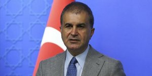 Belediye başkanlarının görevden alınmasıyla ilgili AK Parti'den açıklama