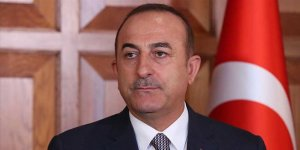 Çavuşoğlu'ndan Suriyeliler için öneri