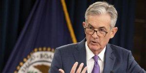 Fed ekonomik büyümeyi destekleyecek