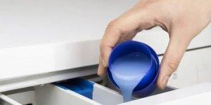 Çocuklarda egzamanın sebebi çamaşır yumuşatıcısı olabilir