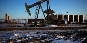 BP'den en verimli sahada 5,6 milyar dolarlık satış