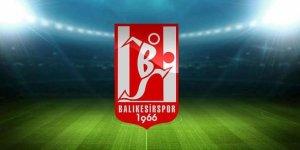 Balıkesirspor'da transferin son gününde 11 imza