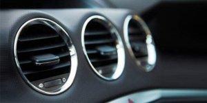Araç kliması kullananlara kötü haber!