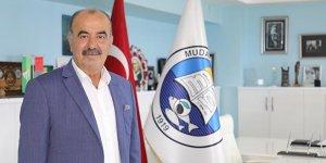 Türkyılmaz Avrupa ödülüne aday