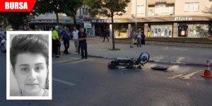 Kazadan 7 gün sonra acı haber