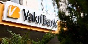 Bir banka daha faiz indirdi