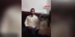 İran'da 'çocuk gelin' skandalı