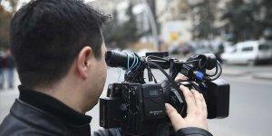 Kısa film ve senaryo yarışmaları genç yetenekleri arıyor