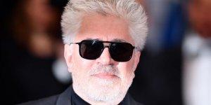 İspanya'nın Oscar adayı Almodovar'ın 'Acı ve Zafer'i