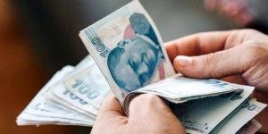 Kimlerin çift maaş alma hakkı bulunuyor? İşte detaylar