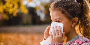 Sonbahar hastalık mevsimi olmasın