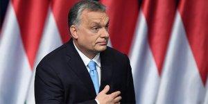 Orban'ın Esad hamlesi